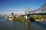 Australasia;Australia;Australian;Brisbane;Brisbane-River;Kangaroo-Point;Petrie-Bight;Qld;Queensland;river;rivers;Story-Bridge