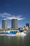 apartment;apartments;Australasia;australasian;Australia;australian;boat;boats;Brisbane;Brisbane-River;c.b.d.;cbd;central-business-district;cities;city;city-ferries;city-ferry;cityscape;cityscapes;commute;commuters;Dockside-Apartments;ferries;ferry;high-rise;high-rises;high_rise;high_rises;highrise;highrises;Kangaroo-Point;multi_storey;multi_storied;multistorey;multistoried;office;office-block;office-blocks;offices;passenger-ferries;Passenger-Ferry;Qld;Queensland;residential;residential-apartment;residential-apartments;residential-building;residential-buildings;river;rivers;sky-scraper;sky-scrapers;sky_scraper;sky_scrapers;skyscraper;skyscrapers;tower-block;tower-blocks;transport;transportation