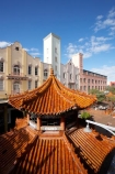 architecture;asian-architecture;Australasia;Australia;Australian;Brisbane;Chinatown;chinese-architecture;Duncan-St;Duncan-Street;Fortitude-Valley;oriental;pagoda;pagodas;Qld;Queensland;roof