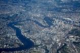 aerial;aerial-image;aerial-images;aerial-photo;aerial-photograph;aerial-photographs;aerial-photography;aerial-photos;aerial-view;aerial-views;aerials;Aus;Australia;Australian;bend;bends;Breakfast-Creek;bridge;bridges;Brisbane;Brisbane-City;Brisbane-River;Bulimba;c.b.d.;CBD;central-business-district;cities;city;city-centre;cityscape;cityscapes;complete-interchange;curve;curves;down-town;downtown;expressway;expressways;Financial-District;Fortitude-Valley;Four_way-interchanges;freeway;freeway-interchange;freeway-junction;freeways;high-rise;high-rises;high_rise;high_rises;highrise;highrises;highway;highway-interchange;highways;infrastructure;interchange;interchanges;intersection;intersections;junction;junctions;Mayne-Rail-Yards;motorway;motorway-interchange;motorway-junction;motorways;mulitlaned;multi_lane;multi_laned-raod;multi_laned-road;multilane;networks;New-Farm;office;office-block;office-blocks;office-building;office-buildings;offices;open-road;open-roads;QLD;Queensland;rail-yards;railway-yards;river;rivers;road;road-bridge;road-bridges;road-junction;road-system;road-systems;roading;roading-network;roading-system;roads;shunting-yard;shunting-yards;spaghetti-junction;stack-interchange;stack-interchanges;traffic;traffic-bridge;traffic-bridges;transport;transport-network;transport-networks;transport-system;transport-systems;transportation;transportation-system;transportation-systems