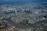 aerial;aerial-image;aerial-images;aerial-photo;aerial-photograph;aerial-photographs;aerial-photography;aerial-photos;aerial-view;aerial-views;aerials;Aus;Australia;Australian;Brisbane;Brisbane-City;Brisbane-River;c.b.d.;CBD;central-business-district;cities;city;city-centre;cityscape;cityscapes;down-town;downtown;Financial-District;high-rise;high-rises;high_rise;high_rises;highrise;highrises;New-Farm;office;office-block;office-blocks;office-building;office-buildings;offices;QLD;Queensland;river;rivers