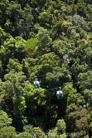 aerial;aerial-photo;aerial-photograph;aerial-photographs;aerial-photography;aerial-photos;aerial-view;aerial-views;aerials;Australasian;Australia;Australian;Barron-Gorge;Barron-Gorge-National-Park;beautiful;beauty;bush;cable-car;cable-cars;cable-way;cable-ways;cableway;cableways;Cairns;endemic;forest;forests;gondola;green;Kuranda;lush;McAlister-Range;native;native-bush;natural;nature;North-Queensland;Qld;Queensland;rain-forest;rain-forests;rain_forest;rain_forests;rainforest;rainforest-canopy;rainforests;scene;scenic;Sky-Rail;Skyrail;Skyrail-Rainforest-Cableway;tourism;travel;tree;tree-tops;trees;tropical-rainforest;tropical-rainforests;wood;woods