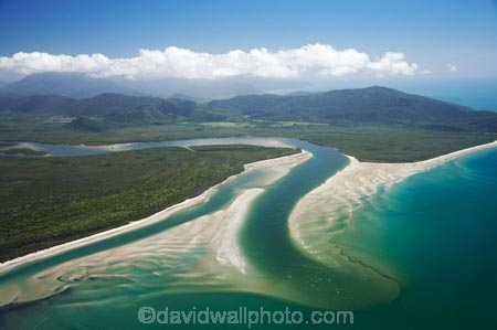 aerial;aerial-photo;aerial-photograph;aerial-photographs;aerial-photography;aerial-photos;aerial-view;aerial-views;aerials;australasian;Australia;australian;coast;coastal;coastline;coastlines;coasts;Coral-Sea;Daintree-Forest;Daintree-N.P.;Daintree-National-Park;Daintree-NP;Daintree-Rainforest;Daintree-River;Daintree-River-Mouth;Halls-Point;North-Queensland;ocean;Qld;queensland;river;rivers;sand-bank;sand-banks;sand-bar;sand-bars;sandbar;sandbars;sea;shore;shoreline;shorelines;Shores;Tropcial-North-Queensland;tropical;UNESCO-World-Heritage-Site;water;world-heritage-area;World-Heritage-Park;world-heritage-site