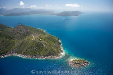 aerial;aerial-photo;aerial-photograph;aerial-photographs;aerial-photography;aerial-photos;aerial-view;aerial-views;aerials;Australasian;Australia;Australian;Cairns;coast;coastal;coastline;coastlines;coasts;Coral-Sea;Fitzroy-Is;Fitzroy-Is-NP;Fitzroy-Is.;Fitzroy-Is.-N.P.;Fitzroy-Island;Fitzroy-Island-N.P.;Fitzroy-Island-National-Park;Fitzroy-Island-NP;holiday;holiday-destination;holiday-destinations;holidays;island;islands;Little-Fitzroy-Island;North-Queensland;ocean;Qld;Queensland;sea;shore;shoreline;shorelines;shores;tourism;travel;Tropcial-North-Queensland;tropical;Tropical-Island;Tropical-Islands;vacation;vacations;water
