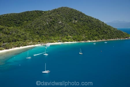 aerial;aerial-photo;aerial-photograph;aerial-photographs;aerial-photography;aerial-photos;aerial-view;aerial-views;aerials;Australasian;Australia;Australian;boat;boats;Cairns;coast;coastal;coastline;coastlines;coasts;Coral-Sea;Fitzroy-Is;Fitzroy-Is-NP;Fitzroy-Is.;Fitzroy-Is.-N.P.;Fitzroy-Island;Fitzroy-Island-N.P.;Fitzroy-Island-National-Park;Fitzroy-Island-NP;holiday;holiday-destination;holiday-destinations;holidays;island;islands;North-Queensland;ocean;Qld;Queensland;sea;shore;shoreline;shorelines;shores;tourism;tourist;travel;Tropcial-North-Queensland;tropical;Tropical-Island;Tropical-Islands;vacation;vacations;water;yacht;yachts