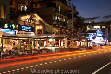 Australasian;Australia;Australian;cafe;cafes;Cairns;car;car-lights;cars;cuisine;dark;dine;diners;dining;dusk;eat;eating;evening;food;Kanis-Restaurant;light;light-trails;lights;long-exposure;Mangostinis;night;Night-Market;Night-Markets;night-time;night_time;nightfall;North-Queensland;Qld;Queensland;restaurant;restaurants;tail-light;tail-lights;tail_light;tail_lights;The-Esplanade;time-exposure;time-exposures;time_exposure;traffic;Tropical-North-Queensland;twilight