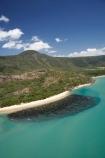 aerial;aerial-photo;aerial-photograph;aerial-photographs;aerial-photography;aerial-photos;aerial-view;aerial-views;aerials;Australasian;Australia;Australian;Barrier-Reef;beach;beaches;coast;coastal;coastline;coastlines;coasts;coral-reef;coral-reefs;Coral-Sea;environment;Great-Barrier-Reef;Little-Reef-Beach;North-Queensland;Oak-Beach;ocean;Oceans;Pretty-Beach;Qld;Queensland;reef;reefs;sand;sandy;sea;Seas;shore;shoreline;shorelines;shores;South-Pacific;Tasman-Sea;Tropcial-North-Queensland;tropical;tropical-reef;tropical-reefs;water