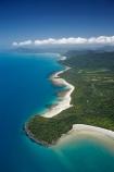 aerial;aerial-photo;aerial-photograph;aerial-photographs;aerial-photography;aerial-photos;aerial-view;aerial-views;aerials;australasian;Australia;australian;Barrier-Reef;beach;beaches;beautiful;beauty;bush;Cape-Tribulation;cloud;clouds;coast;coastal;coastline;coastlines;coasts;coral-reef;coral-reefs;Coral-Sea;Daintree-Forest;Daintree-N.P.;Daintree-National-Park;Daintree-NP;Daintree-Rainforest;Dubuji;Emmagen-Beach;endemic;Environment;forest;forests;Great-Barrier-Reef;green;headland;Myall-Beach;native;native-bush;natural;nature;North-Queensland;ocean;oceans;point;Qld;queensland;rain-forest;rain-forests;rain_forest;rain_forests;rainforest;rainforests;reef;reefs;sand;sandy;scene;scenic;sea;seas;shore;shoreline;shorelines;Shores;south-pacific;tasman-sea;tree;trees;Tropcial-North-Queensland;tropical;tropical-rainforest;tropical-rainforests;tropical-reef;tropical-reefs;UNESCO-World-Heritage-Site;water;Wiorld-Heritage-Site;wood;woods;world-heritage-area;World-Heritage-Park;world-heritage-site