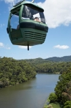 Australasian;Australia;Australian;Barron-Gorge-National-Park;Barron-River;beautiful;beauty;bush;cable-car;cable-cars;cable-way;cable-ways;cableway;cableways;Cairns;endemic;forest;forests;gondola;green;Kuranda;lush;McAlister-Range;native;native-bush;natural;nature;North-Queensland;Qld;Queensland;rain-forest;rain-forests;rain_forest;rain_forests;rainforest;rainforest-canopy;rainforests;scene;scenic;Sky-Rail;Skyrail;Skyrail-Rainforest-Cableway;tourism;travel;tree;trees;Tropical-North-Queensland;tropical-rainforest;tropical-rainforests