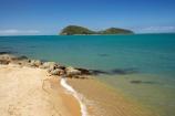 Australasian;Australia;Australian;beach;beaches;Cairns;coast;coastal;coastline;Double-Island;holiday-destination;North-Queensland;ocean;oceans;Palm-Beach;Palm-Cove;Qld;Queensland;sand;sandy;sea;seas;shore;shoreline;Tropical-North-Queensland