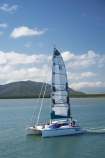 Australasian;Australia;Australian;boat;boats;Cairns;catamaran;catamarans;cruise;cruises;launch;launches;North-Queensland;Qld;Queensland;tour-boat;tour-boats;tourism;tourist;tourist-boat;tourist-boats;Trinity-Inlet;Tropical-North-Queensland;water;yacht;yachts