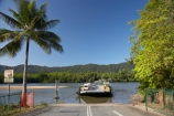 Australasian;Australia;Australian;beautiful;beauty;boat;boats;bush;car-ferries;car-ferry;Daintree-Ferry;Daintree-Forest;Daintree-N.P.;Daintree-National-Park;Daintree-NP;Daintree-Rainforest;Daintree-River;Daintree-River-Ferry;endemic;ferries;ferry;forest;forests;green;native;native-bush;natural;nature;North-Queensland;ocean;oceans;palm;palm-tree;palm-trees;palms;passenger-ferries;passenger-ferry;Qld;queensland;rain-forest;rain-forests;rain_forest;rain_forests;rainforest;rainforests;scene;scenic;sea;ship-ships;shipping;transport;transportation;travel;tree;trees;Tropcial-North-Queensland;tropical;tropical-rainforest;tropical-rainforests;tropical-vegetation;UNESCO-World-Heritage-Site;vehicle-ferries;vehicle-ferry;vessel;vessels;water;Wiorld-Heritage-Site;wood;woods;World-Heritage-Area;World-Heritage-Park;world-heritage-site