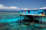 Cairns & North Queensland