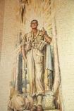 A.C.T.;Act;australia;australian;Australian-Capital-Territory;Australian-War-Memorial;building;buildings;canberra;Canberra-War-Memorial;capital;capitals;heritage;historic;historic-building;historic-buildings;historical;historical-building;historical-buildings;history;memorial;memorials;monument;monuments;mosaic;mosaic-picture;Mosaic-Picture-of-Soldier;mosaic-pictures;mosaics;museum;museums;o8l6220;old;picture;soldier;soldiers;the;tomb;Tomb-of-the-Unknown-Australian-S;tradition;traditional;unknown;war;war-memorial-museum