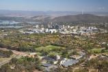 A.C.T.;ACT;aerial;aerial-photo;aerial-photograph;aerial-photographs;aerial-photography;aerial-photos;aerial-view;aerial-views;aerials;Australia;Australian-Capital-Territory;Australian-War-Memorial;Black-Mountain;C.B.D.;Canberra;Canberra-CBD;Canberra-City;Canberra-City-Centre;Canberra-War-Memorial;CBD;Central-Business-District;Central-Canberra;city;memorial;memorials;monument;monuments;museum;museums;Reid;war-memorial-museum