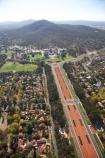 A.C.T.;ACT;aerial;aerial-photo;aerial-photograph;aerial-photographs;aerial-photography;aerial-photos;aerial-view;aerial-views;aerials;ANZAC-Parade;Australia;Australian-Capital-Territory;Australian-War-Memorial;Canberra;Canberra-City;Canberra-War-Memorial;city;memorial;memorials;monument;monuments;Mount-Ainslie;Mt-Ainslie;Mt.-Ainslie;museum;museums;road;roads;street;streets;war-memorial-museum