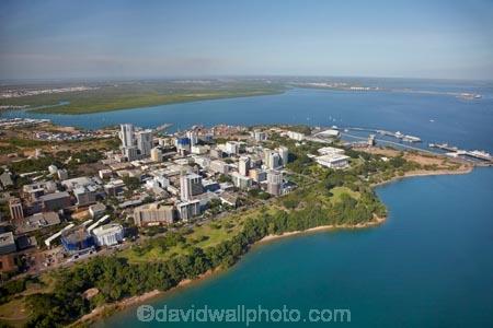 aerial;aerial-image;aerial-images;aerial-photo;aerial-photograph;aerial-photographs;aerial-photography;aerial-photos;aerial-view;aerial-views;aerials;Australasian;Australia;Australian;Bicentennial-Park;Bicentennial-Pk;c.b.d.;cbd;central-business-district;cities;city;cityscape;cityscapes;coast;coastal;coastline;coastlines;coasts;Darwin;Darwin-CBD;Darwin-Harbor;Darwin-Harbour;Darwin-Parliament-House;Esplanade;foreshore;N.T.;Northern-Territory;Northern-Territory-Legislative-Assembly;Northern-Territory-Parliament-House;NT;park;parks;Parliament-House;Port-Darwin;shore;shoreline;shorelines;shores;Top-End;water