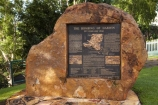 Australasian;Australia;Australian;Bombing-of-Darwin-Memorial;Darwin;Esplanade;memorial;memorials;N.T.;Northern-Territory;NT;plaque;stone;Top-End;war-memorial;war-memorials