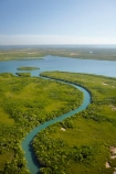 aerial;aerial-image;aerial-images;aerial-photo;aerial-photograph;aerial-photographs;aerial-photography;aerial-photos;aerial-view;aerial-views;aerials;Australasian;Australia;Australian;Darwin;Elizabeth-River;estuaries;estuary;inlet;inlets;lagoon;lagoons;mangrove;mangrove-swamp;mangrove-swamps;mangroves;N.T.;Northern-Territory;NT;tidal;tide;Top-End;water