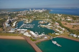 aerial;aerial-image;aerial-images;aerial-photo;aerial-photograph;aerial-photographs;aerial-photography;aerial-photos;aerial-view;aerial-views;aerials;Australasian;Australia;Australian;boat;boat-harbor;boat-harbors;boat-harbour;boat-harbours;boats;breakwater;breakwaters;coast;coastal;coastline;coastlines;coasts;cruiser;cruisers;Cullen-Bay;Cullen-Bay-Beach;Cullen-Bay-Ferry;Cullen-Bay-Ferry-Terminal;Cullen-Bay-Jetty;Cullen-Bay-Marina;Cullen-Bay-Marina-Precinct;Cullen-Bay-Wharf;Darwin;Darwin-Harbor;Darwin-Harbour;Ferry-Terminal;foreshore;groyne;groynes;launch;launches;Mandorah-Ferry-Terminal;marina;marinas;mole;moles;Myilly-Point;Myilly-Point-Park;N.T.;Northern-Territory;NT;ocean;Port-Darwin;sea;sea-wall;sea-walls;seawall;seawalls;shore;shoreline;shorelines;shores;Top-End;water;yacht;yachts