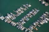 aerial;aerial-image;aerial-images;aerial-photo;aerial-photograph;aerial-photographs;aerial-photography;aerial-photos;aerial-view;aerial-views;aerials;Australasian;Australia;Australian;boat;boat-harbor;boat-harbors;boat-harbour;boat-harbours;boats;coast;coastal;cruiser;cruisers;Cullen-Bay;Cullen-Bay-Marina;Cullen-Bay-Marina-Precinct;Darwin;Darwin-Harbor;Darwin-Harbour;launch;launches;marina;marinas;N.T.;Northern-Territory;NT;Port-Darwin;Top-End;yacht;yachts