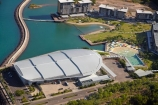 aerial;aerial-image;aerial-images;aerial-photo;aerial-photograph;aerial-photographs;aerial-photography;aerial-photos;aerial-view;aerial-views;aerials;architectural;architecture;Australasian;Australia;Australian;building-design;convention-centres;Darwin;Darwin-Convention-Centre;Darwin-Harbor;Darwin-Harbour;Darwin-Waterfront;Darwin-Waterfront-Precinct;N.T.;Northern-Territory;NT;Port-Darwin;Top-End;wave-lagoon;wave-pool