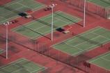 Australasian;Australia;Australian;Darwin;green;Mindil-Beach;N.T.;Northern-Territory;NT;red;Skycity-Casino;sports-fields;tennis-court;tennis-courts;Top-End
