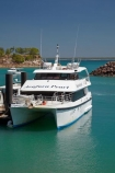 Arafura-Pearl;Australasian;Australia;Australian;boat;boats;coast;coastal;coastline;coastlines;coasts;Cullen-Bay-Ferry;Cullen-Bay-Ferry-Terminal;Cullen-Bay-Jetty;Cullen-Bay-Marina;Cullen-Bay-Marina-Precinct;Cullen-Bay-Wharf;Darwin;Darwin-Harbor;Darwin-Harbour;dock;docks;ferries;ferry;foreshore;jetties;jetty;Mandorah-Ferry-Terminal;N.T.;Northern-Territory;NT;ocean;oceans;passenger-ferries;passenger-ferry;pier;piers;Port-Darwin;quay;quays;sea;ship;shipping;ships;shore;shoreline;shorelines;shores;Top-End;transport;transportation;travel;vessel;vessels;water;waterside;wharf;wharfes;wharves