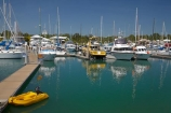 Australasian;Australia;Australian;boat;boats;calm;calmness;Cullen-Bay-Marina;Darwin;dinghies;dinghy;dock;docks;dories;dory;fishing-boats;harbor;harbors;harbour;harbours;hull;hulls;jetties;jetty;launch;launches;marina;marinas;mast;masts;N.T.;Northern-Territory;NT;peaceful;peacefulness;pier;piers;port;ports;quay;quays;reflection;reflections;row-boat;row-boats;rowboat;rowboats;sail;sailing;still;stillness;Top-End;tranquil;tranquility;waterside;wharf;wharfes;wharves;yacht;yachts;yellow-boat;yellow-dinghy