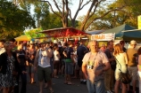 Australasian;Australia;Australian;commerce;commercial;crowd;crowds;Darwin;food-market;food-markets;food-stall;food-stalls;fruit-market;market;market-place;market-stall;market-stalls;market_place;marketplace;markets;Mindil-Beach;Mindil-Beach-Market;Mindil-Beach-Markets;Mindil-Beach-Sunset-Market;Mindil-Beach-Sunset-Markets;Mindil-Market;Mindil-Markets;Mindil-Sunset-Market;Mindil-Sunset-Markets;N.T.;Northern-Territory;NT;people;person;product;products;retail;retailer;retailers;shop;shopping;shops;stall;stalls;steet-scene;street-scenes;Top-End