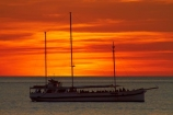 Australasian;Australia;Australian;boat;boats;cruise;cruises;Darwin;dusk;evening;Mindil-Beach;Mindil-Beach-Market;Mindil-Beach-Markets;Mindil-Beach-Sunset-Market;Mindil-Beach-Sunset-Markets;Mindil-Market;Mindil-Markets;Mindil-Sunset-Market;Mindil-Sunset-Markets;N.T.;nightfall;Northern-Territory;NT;orange;sky;sunset;sunsets;Top-End;tour-boat;tour-boats;tourism;tourist;tourist-boat;tourist-boats;twilight;water;yacht;yachts