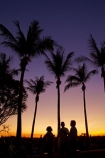 Australasian;Australia;Australian;commerce;commercial;Darwin;dusk;evening;food-market;food-markets;food-stall;food-stalls;fruit-market;market;market-place;market_place;marketplace;markets;Mindil-Beach;Mindil-Beach-Market;Mindil-Beach-Markets;Mindil-Beach-Sunset-Market;Mindil-Beach-Sunset-Markets;Mindil-Market;Mindil-Markets;Mindil-Sunset-Market;Mindil-Sunset-Markets;N.T.;nightfall;Northern-Territory;NT;orange;palm-tree;palm-trees;people;person;silhouette;silhouettes;sky;sunset;sunsets;Top-End;twilight