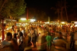 Australasian;Australia;Australian;commerce;commercial;crowd;crowds;dark;Darwin;dusk;evening;food-market;food-markets;food-stall;food-stalls;fruit-market;market;market-place;market-stall;market-stalls;market_place;marketplace;markets;Mindil-Beach;Mindil-Beach-Market;Mindil-Beach-Markets;Mindil-Beach-Sunset-Market;Mindil-Beach-Sunset-Markets;Mindil-Market;Mindil-Markets;Mindil-Sunset-Market;Mindil-Sunset-Markets;N.T.;night;night_time;Northern-Territory;NT;people;person;product;products;retail;retailer;retailers;shop;shopping;shops;stall;stalls;steet-scene;street-scenes;Top-End