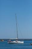 Australasian;Australia;Australian;boat;boats;Darwin;Darwin-Harbor;Darwin-Harbour;N.T.;Northern-Territory;NT;sail;sailing;Top-End;yacht;yachts