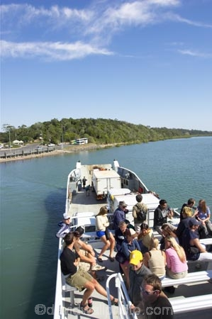 australasia;Australia;australian;boat;boat-harbour;boats;car-ferries;car-ferry;coast;coastal;ferries;ferry;Fraser-Coast;harbor;harbors;harbour;harbours;Hervey-Bay;passenger;passengers;people;queensland;river-heads;transport;transportation;vessel;vessels