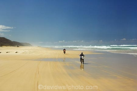 australasia;Australia;australian;beach;beaches;bike;biker;bikers;bikes;coast;coastal;coastline;coastlines;Fraser-Island;golden-sand;great-sandy-n.p.;great-sandy-national-park;great-sandy-np;islands;motorbike;motorbiker;motorbikers;motorbikes;motorcycle;motorcycles;motorcyclist;motorcyclists;passenger;passengers;pillion;pillions;queensland;sand;sandy;seventy-five-mile-beach;shore;shoreline;shorelines;UN-world-heritage-site;united-nations-world-heritage-s;world-heritage;World-Heritage-site;yellow-sand