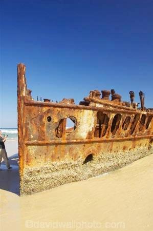 1935;australasia;Australia;australian;beach;beaches;coast;coastal;coastline;coastlines;disaster;disasters;Fraser-Island;golden-sand;great-sandy-n.p.;great-sandy-national-park;great-sandy-np;grounding;islands;liner;liners;luxury-liner;luxury-liners;maheno;queensland;remains;rust;rusted;rusting;rusty;sandy;seventy-five-mile-beach;ship;ship-wreck;ship-wrecks;ship_wreck;ship_wrecks;shipping;ships;shipwreck;shipwrecks;shore;shoreline;shorelines;UN-world-heritage-site;united-nations-world-heritage-s;vessel;vessels;world-heritage;World-Heritage-site;wreck;wreckage;wrecked;wrecks;yellow-sand