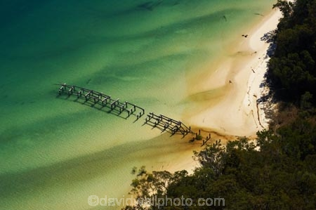 aerial;aerials;australasia;Australia;australian;broken;coast;coastal;coastline;derelict;Fraser-Island;great-sandy-n.p.;great-sandy-national-park;great-sandy-np;Hervey-Bay;historic;jetties;jetty;mckenzie;mckenzies-jetty;old;pier;piers;queensland;sand-pattern;sand-patterns;shore;shoreline;UN-world-heritage-site;united-nations-world-heritage-s;wharf;wharfs;wharves;world-heritage;World-Heritage-site