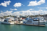 australasia;Australia;australian;boat;boat-harbour;boats;catamaran;catamarans;coast;coastal;fishing-boat;fishing-boats;Fraser-Coast;harbor;harbors;harbours;Hervey-Bay;jetties;jetty;marina;marinas;pier;piers;queensland;Urangan;wharfs;wharves;yacht;yachts