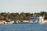 4wd;4wds;4wds;4x4;4x4s;4x4s;australasia;Australia;australian;beach;beaches;boat;boat-harbour;boats;car-ferries;car-ferry;coast;coastal;ferries;ferry;four-by-four;four-by-fours;four-wheel-drive;four-wheel-drives;Fraser-Coast;fraser-island;great-sandy-n.p.;great-sandy-national-park;great-sandy-np;harbor;harbors;harbour;harbours;Hervey-Bay;islands;passenger;passengers;people;queensland;transport;transportation;vessel;vessels
