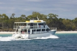 australasia;Australia;australian;boat;boats;catamaran;catamarans;coast;coastal;ferries;ferry;Fraser-Coast;fraser-island;great-sandy-n.p.;great-sandy-national-park;great-sandy-np;Hervey-Bay;islands;passengers;queensland;vessel;vessels