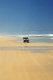 4wd;4wds;4wds;4x4;4x4s;4x4s;australasia;Australia;australian;beach;beaches;coast;coastal;coastline;coastlines;four-by-four;four-by-fours;four-wheel-drive;four-wheel-drives;Fraser-Island;golden-sand;great-sandy-n.p.;great-sandy-national-park;great-sandy-np;islands;queensland;sand;sandy;seventy-five-mile-beach;shore;shoreline;shorelines;UN-world-heritage-site;united-nations-world-heritage-s;world-heritage;World-Heritage-site;yellow-sand