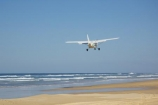 4wd;4wds;4wds;4x4;4x4s;4x4s;aeroplane;aeroplanes;airplane;airplanes;australasia;Australia;australian;beach;beaches;coast;coastal;coastline;coastlines;fly;flying;four-by-four;four-by-fours;four-wheel-drive;four-wheel-drives;Fraser-Island;golden-sand;great-sandy-n.p.;great-sandy-national-park;great-sandy-np;islands;passenger-plane;plane;planes;queensland;sand;sandy;seventy-five-mile-beach;shore;shoreline;shorelines;UN-world-heritage-site;united-nations-world-heritage-s;world-heritage;World-Heritage-site;yellow-sand