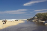 4wd;4wds;4wds;4x4;4x4s;4x4s;australasia;Australia;australian;beach;beaches;brook;brooks;children;coast;coastal;coastline;coastlines;creek;creeks;eli-creek;four-by-four;four-by-fours;four-wheel-drive;four-wheel-drives;Fraser-Island;fresh-water;freshwater;golden-sand;great-sandy-n.p.;great-sandy-national-park;great-sandy-np;islands;people;picnic;picnicing;picnics;queensland;sand;sandy;seventy-five-mile-beach;shore;shoreline;shorelines;stream;streams;UN-world-heritage-site;united-nations-world-heritage-s;world-heritage;World-Heritage-site;yellow-sand