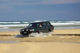 4wd;4wds;4wds;4x4;4x4s;4x4s;australasia;Australia;australian;beach;beaches;brook;brooks;coast;coastal;coastline;coastlines;creek;creeks;cross;crosses;crossing;eli-creek;ford;fording;fords;four-by-four;four-by-fours;four-wheel-drive;four-wheel-drives;Fraser-Island;fresh-water;freshwater;golden-sand;great-sandy-n.p.;great-sandy-national-park;great-sandy-np;islands;queensland;sand;sandy;seventy-five-mile-beach;shore;shoreline;shorelines;splash;splashes;splashing;stream;streams;UN-world-heritage-site;united-nations-world-heritage-s;world-heritage;World-Heritage-site;yellow-sand