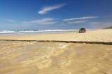 4wd;4wds;4wds;4x4;4x4s;4x4s;australasia;Australia;australian;beach;beaches;brook;brooks;coast;coastal;coastline;coastlines;creek;creeks;eli-creek;four-by-four;four-by-fours;four-wheel-drive;four-wheel-drives;Fraser-Island;fresh-water;freshwater;golden-sand;great-sandy-n.p.;great-sandy-national-park;great-sandy-np;islands;queensland;sand;sandy;seventy-five-mile-beach;shore;shoreline;shorelines;stream;streams;UN-world-heritage-site;united-nations-world-heritage-s;world-heritage;World-Heritage-site;yellow-sand