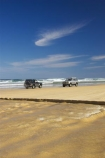 4wd;4wds;4wds;4x4;4x4s;4x4s;australasia;Australia;australian;beach;beaches;brook;brooks;coast;coastal;coastline;coastlines;creek;creeks;eli-creek;four-by-four;four-by-fours;four-wheel-drive;four-wheel-drives;Fraser-Island;fresh-water;freshwater;golden-sand;great-sandy-n.p.;great-sandy-national-park;great-sandy-np;islands;queensland;sand;sandy;seventy-five-mile-beach;shore;shoreline;shorelines;stream;streams;UN-world-heritage-site;united-nations-world-heritage-s;world-heritage;World-Heritage-site;yellow-sand