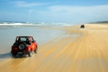 4wd;4wds;4wds;4x4;4x4s;4x4s;australasia;Australia;australian;beach;beaches;coast;coastal;coastline;coastlines;four-by-four;four-by-fours;four-wheel-drive;four-wheel-drives;Fraser-Island;golden-sand;great-sandy-n.p.;great-sandy-national-park;great-sandy-np;islands;queensland;sand;sandy;seventy-five-mile-beach;shore;shoreline;shorelines;UN-world-heritage-site;united-nations-world-heritage-s;world-heritage;World-Heritage-site;yellow-sand