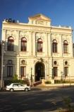 architectural;architecture;australasia;Australia;australian;building;buildings;character;colonial;heritage;historic;historical;Maryborough;old;Queensland;school-of-art;school-of-arts;School-of-Arts-Building