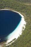 aerial;aerials;australasia;Australia;australian;beach;beaches;boorangora;bush;forest;Fraser-Island;great-sandy-n.p.;great-sandy-national-park;great-sandy-np;islands;lake-boorangora;Lake-McKenzie;lakes;native-bush;perched-lake;perched-lakes;queensland;UN-world-heritage-site;united-nations-world-heritage-s;white-sand;world-heritage;World-Heritage-site